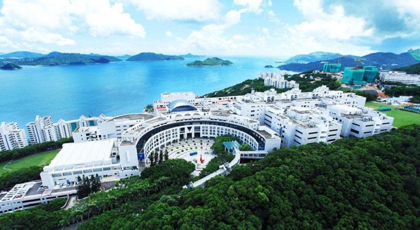香港科技大学:帮助中国企业走向世界