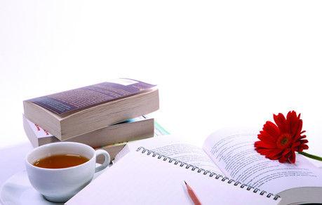 联考、GMAT 、自主招生,报考MBA的三种途径分析