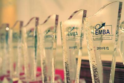 英国曼彻斯特商学院Ismail Ertürk教授谈曼大商学院(MBS)全球EMBA(Global EMBA)课程亮点