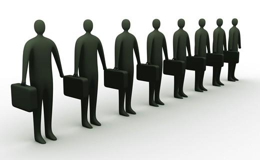 MBA提前面试,考生应做好哪些准备?