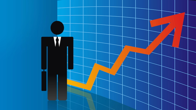 中国MBA日益成熟