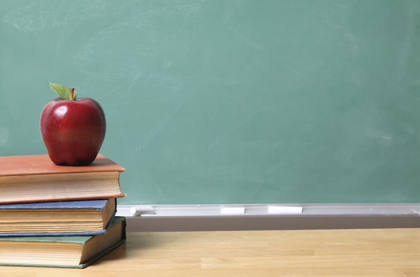 你准备好读一个在职MBA了吗?