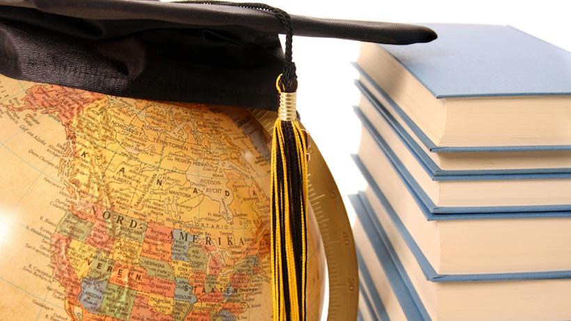 海外读MBA VS 中国读MBA