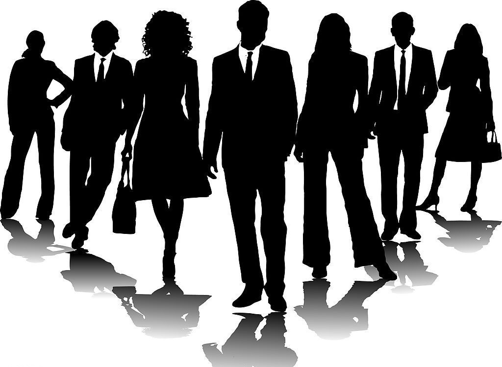 MBA Jobs Introduction and Analysis