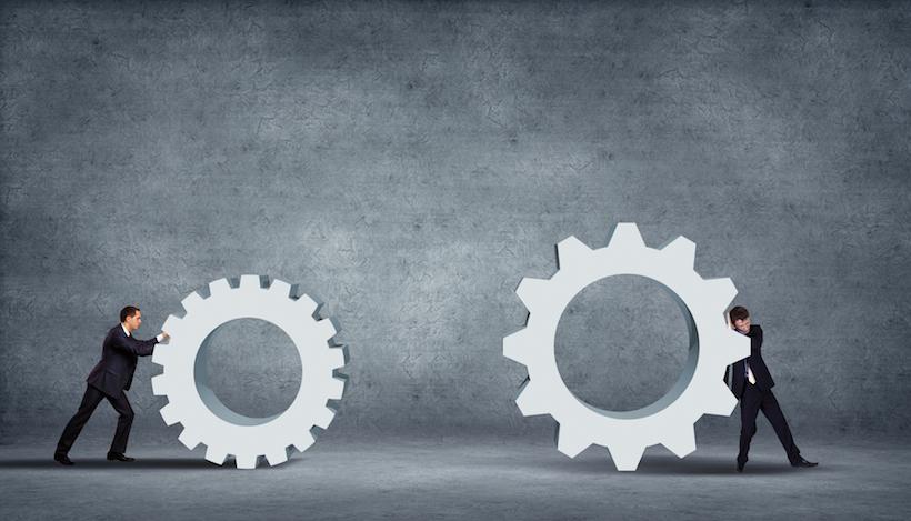 """培育企业创新与商业思维,打造高端管理人才的""""黄埔军校"""""""