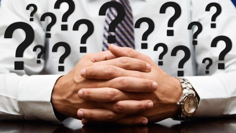 同济-曼彻斯特双学位MBA项目(11月16日)面试通知