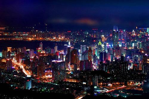 在深圳读MBA的几种方法
