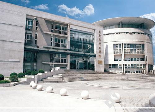 """同济经管学院MBA连续五年荣膺""""中国最具品牌影响力MBA院校"""""""