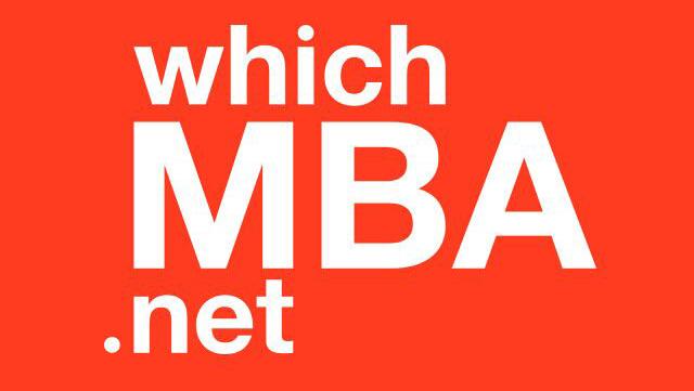 中国经理人选择MBA课程必读:顶尖MBA课程指南2013-2014