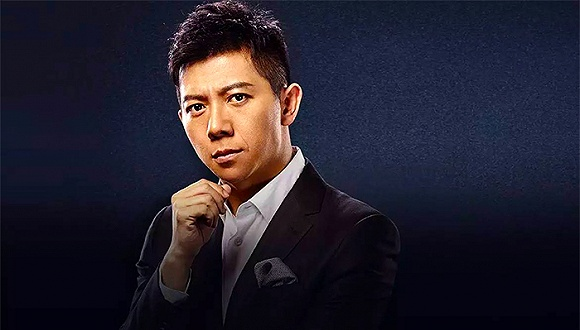 北大BiMBA校友胡海泉:好企业不是唱出来的