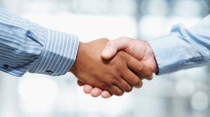 汇聚未来商业领袖,MBA与国际慈善机构牵手合作
