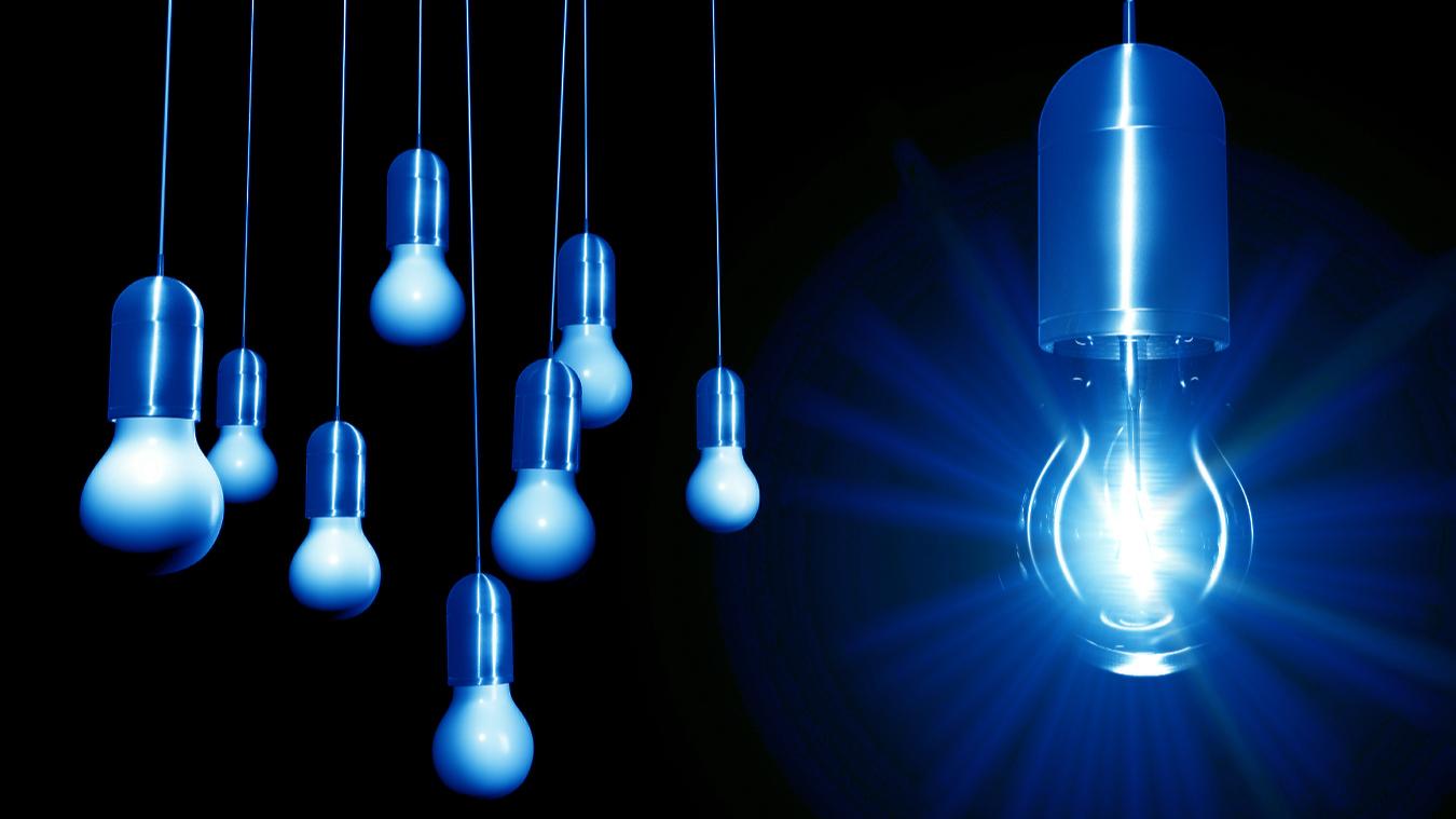创新创业之风渐起,全球商学院要做啥?