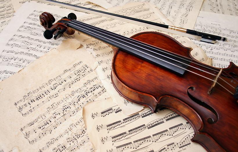 撩动音乐与管理的共鸣之弦----法国里昂商学院亚洲校区校友活动