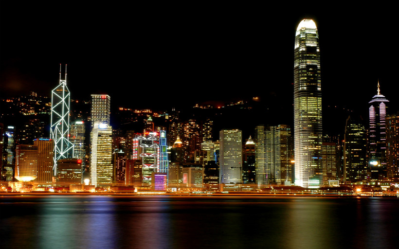 Why Get an MBA Degree in Hong Kong?