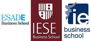 走进西班牙最好的三所私立大学和下属三大商学院