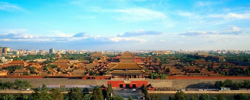 北京MBA哪家强?人在北京,到哪里去读MBA?