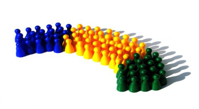 你的企业战略是什么颜色的?- 华盛顿奥林商学院Anjan Thakor教授谈企业战略