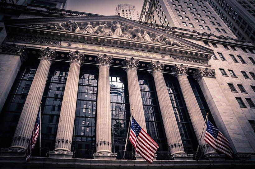 """诺贝尔经济学奖前评委Anjan Thakor:""""现在的确是中企赴美投资的好时机"""""""