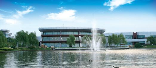 上国会-凯瑞金融财务EMBA项目报考指南