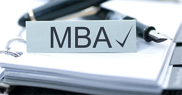 泰祺刘庆梅:浅析2018年MBA联考的发展趋势