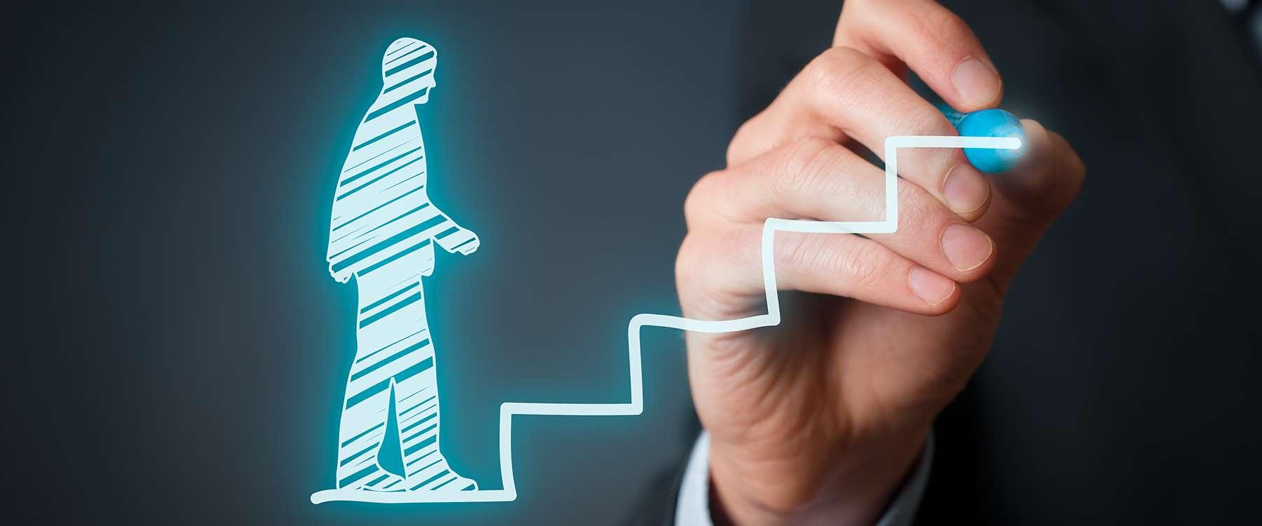 职场经理人如何应对国际化,做更好的自己