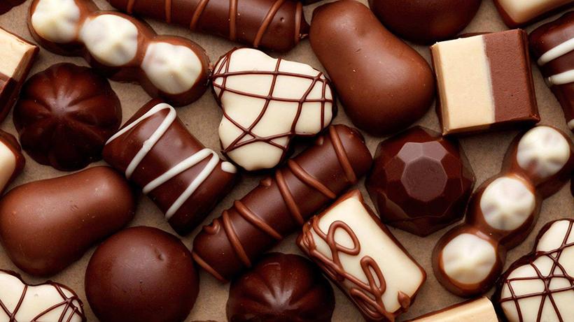 北大国家发展研究院BiMBA校友陈然峰:职场是一盒巧克力,总有猜不到的惊喜