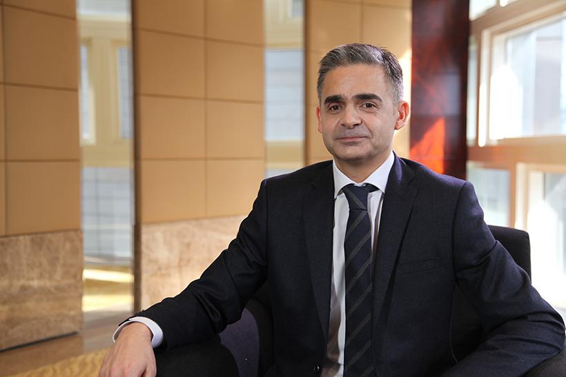 创造、分享、关爱,MBA的未来----商学院大百科专访法国KEDGE商学院 MBA项目主任Hervé REMAUD博士