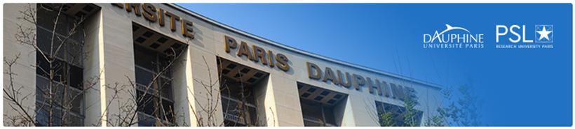 34年的矢志不渝, 专访巴黎九大EDBA校友钱江弹簧董事长张涌森