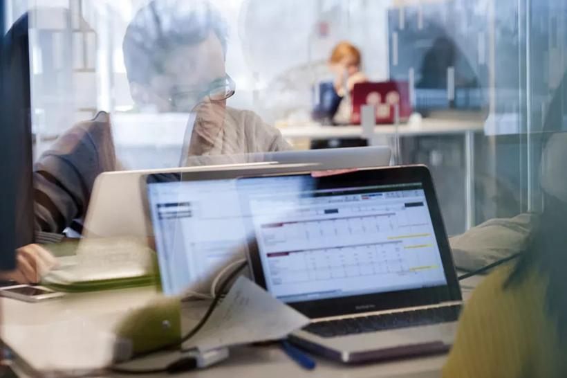 企业高管为什么要读博做研究?----里昂 Global DBA Coffee Chat 精彩回顾