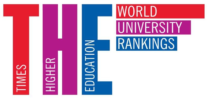 全球座次大幅度调整,国与国之间就业能力明显转换----英国《泰晤士报高等教育》2018全球大学就业能力排行榜公布