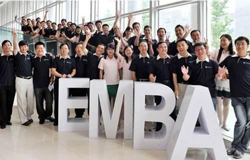 如何进一步提高中国EMBA课程全球竞争力?加强技术投入势在必行