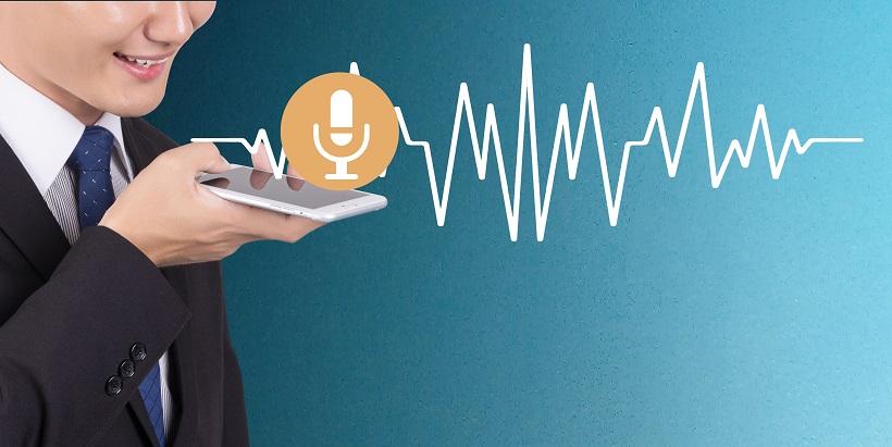 微信语音条60秒一条语音直播授课,是不是可行?