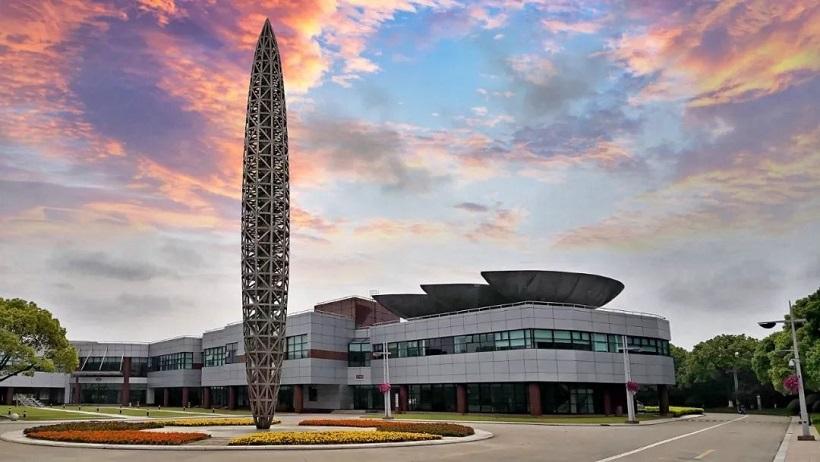 给会计插上大数据的翅膀----专访上海国家会计学院-美国亚利桑那州立大学凯瑞商学院 会计(数据分析方向)硕士学位项目首届学生