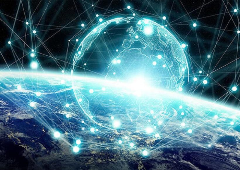 西班牙IE大学组建大学预科学校The Global College