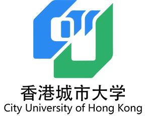 香港城市大学EMBA中文班