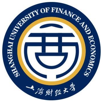 上海财经大学在职MBA