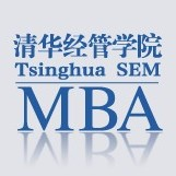 清华大学-INSEAD双学位EMBA TIEMBA (英语)