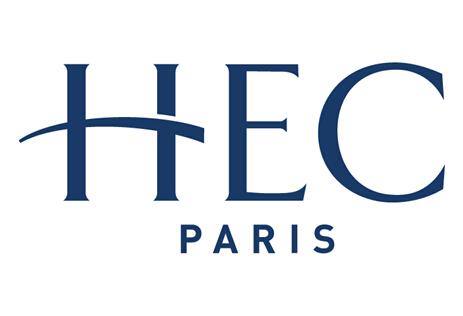 法国HEC Paris MBA