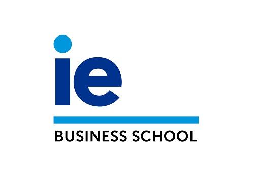 IE全球线上MBA