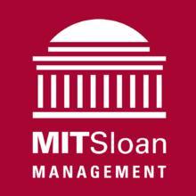 美国麻省理工斯隆商学院MIT MBA