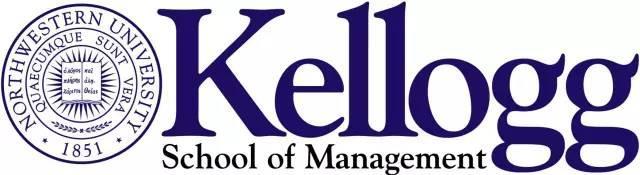 美国西北大学Kellogg商学院MBA
