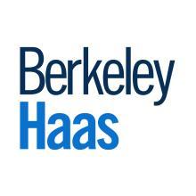 美国加州伯克利Haas商学院MBA