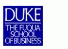 美国杜克Fuqua商学院MBA