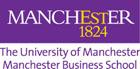曼彻斯特商学院在职 Global MBA
