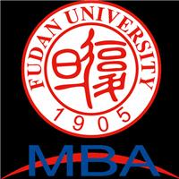 复旦大学工商管理硕士在职MBA项目