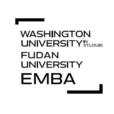 复旦大学-华盛顿大学EMBA (英语)