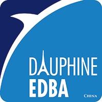 PSL●巴黎九大Executive DBA高级工商管理博士