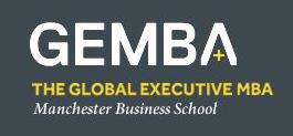 英国曼彻斯特商学院 Global MBA Accelerated