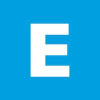 北大光华-ESADE MBA双学位项目