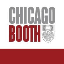 美国芝加哥大学商学院MBA